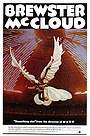 Фильм «Брюстер МакКлауд» (1970)