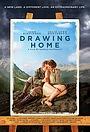 Фильм «Drawing Home» (2016)