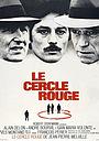 Фільм «Червоне коло» (1970)