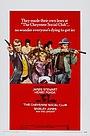 Фільм «Общественный клуб города Шайенн» (1970)