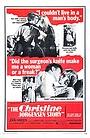 Фільм «История Кристин Йоргенсен» (1970)