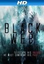 Фільм «Чёрная паутина» (2012)