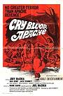 Фильм «Кровавые слезы апачей» (1970)