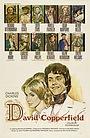 Фільм «Дэвид Копперфилд» (1970)