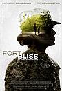 Фільм «Форт Блісс» (2014)
