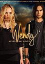 Серіал «Венді» (2011)