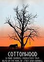 Фильм «Cottonwood»