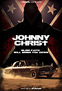 Фильм «Джонни Крайст» (2017)