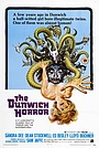 Фильм «Данвичский ужас» (1969)