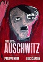 Фильм «Три дня в Освенциме» (2015)
