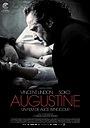 Фильм «Августина» (2012)