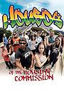 Сериал «Housos» (2011 – 2013)
