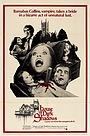 Фільм «Дом темных теней» (1970)