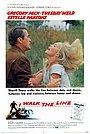 Фільм «Переступити межу» (1970)