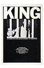 Фильм «Из Монтгомери в Мемфис» (1970)
