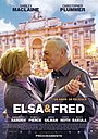 Фільм «Ельза та Фред» (2014)