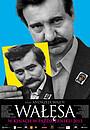 Фільм «Валенса. Людина надії» (2013)