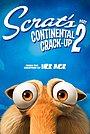 Мультфильм «Скрат и континентальный излом 2» (2011)