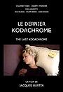 Фільм «Le dernier Kodachrome» (2011)