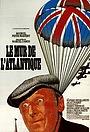 Фільм «Атлантический вал» (1970)