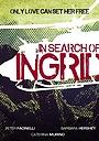 Фільм «В поисках Ингрид»