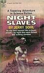Фільм «Night Slaves» (1970)