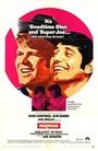 Фільм «Норвуд» (1970)