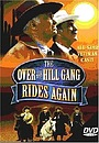 Фільм «Банда с холма едет снова» (1970)
