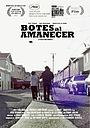 Фильм «Botes al Amanacer» (2012)
