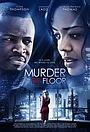 Фильм «Убийство на 13-м этаже» (2012)