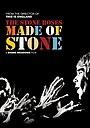 Фильм «The Stone Roses: Сделанные из камня» (2013)