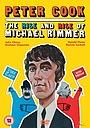 Фільм «Взлёт и подъём Майкла Риммера» (1970)