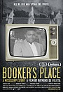 Фільм «Booker's Place: A Mississippi Story» (2012)