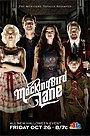 Фільм «Семейка монстров» (2012)