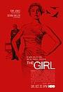 Фильм «Девушка» (2012)