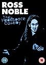 Фильм «Ross Noble: The Headspace Cowboy» (2011)