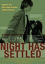 Фільм «Ночь воцарилась» (2014)