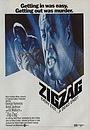 Фильм «Зигзаг» (1970)