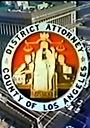 Серіал «Окружной прокурор» (1971 – 1972)