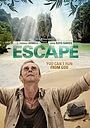 Фільм «Побег» (2012)