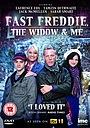 Фільм «Быстрый Фредди, вдова и я» (2011)