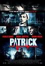 Фильм «Патрик» (2013)