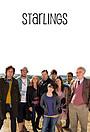 Серіал «Старлинги» (2012 – 2013)