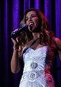 Фильм «Darla Z Live from Las Vegas» (2011)