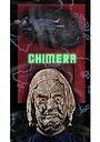 Фільм «Chimera» (2011)