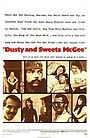 Фільм «Dusty and Sweets McGee» (1971)