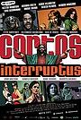 Фильм «Cortos Interruptus» (2011)