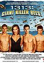 Фільм «1313: Гигантские пчёлы убийцы!» (2011)