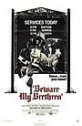 Фильм «Зверь» (1972)