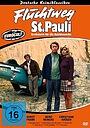 Фильм «Бегство через Сан-Паули» (1971)